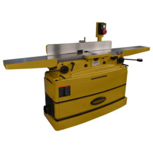 1610079 Powermatic PJ882 Jointer, 2HP 1PH 230V