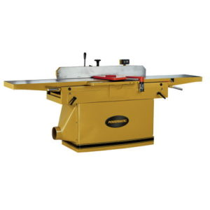1791283 Powermatic PJ1696 Jointer, 7.5HP 3PH 230/460V