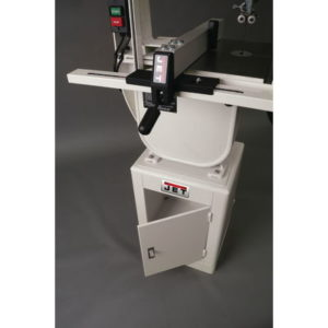 "710116K Jet JWBS-14DXPRO 14 "" Deluxe Pro Bandsaw Kit"