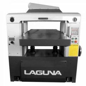 MPLAN25-15-3-0130, LAGUNA INDUSTRIAL 25″ PLANER WITH 15HP 3PH