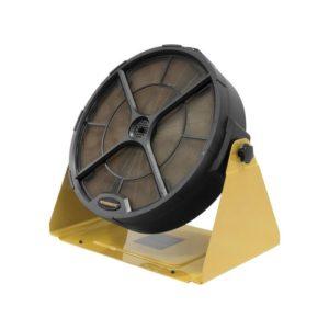 1791331, POWERMATIC PM1250 MICRO-DUST AFS