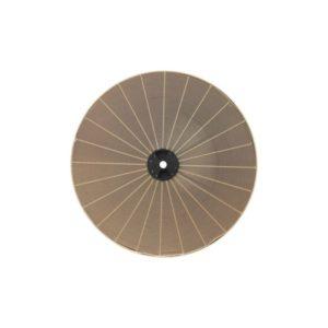 1791332, POWERMATIC PM1250 MICRO-DUST FILTER