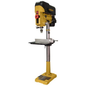 1792800B Powermatic PM2800B Drill Press, 1HP 1PH 115/230V