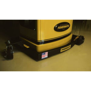2042374 Powermatic Mobile Base for 54A/54HH  Jointers