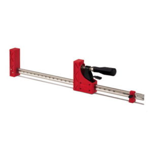 70424 Jet 24″ Parallel Clamp