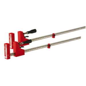 70498 Jet 98″ Parallel Clamp