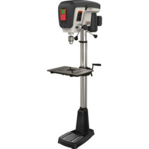 716250 Jet JDP-15F, 15″ Drill Press 3/4HP, 115V