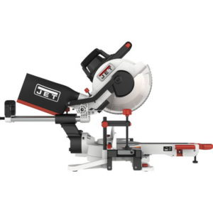 707210 Jet JMS-10X 10″ Sliding Dual Bevel Compound Miter Saw