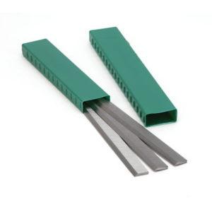 708366 Jet JPM-13-K 13″ Knife Set for Jet JPM-13 Planer / Molders
