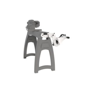 719001 Jet Tailstock Swing Away for 14″, 16″ and 18″ Lathes