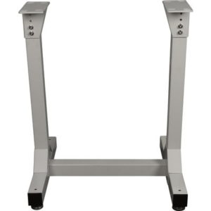 719102A Jet Stand for Jet JWL-1015 Lathe
