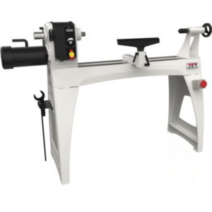 719600 Jet JWL-1840EVS 18″ x 40″ Wood Lathe, 2HP, 1PH, 230V