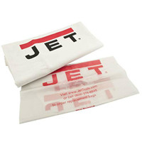 708642B Jet 30 Micron Bag Filter Kit for DC-650