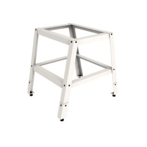 727300S Jet Scroll Saw Stand for JWSS-18B